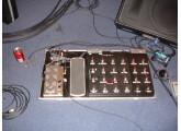 RS10 custom audio electronics