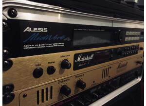 Alesis MidiVerb 4 (92566)