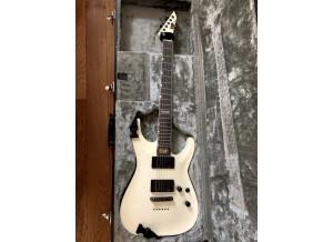 ESP Horizon NT-II