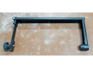 L-Acoustics ETR8 (35770)