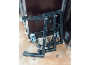 L-Acoustics ETR115XT (1092)