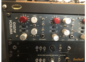 Vintech Audio 473