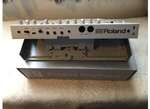 Roland K-25m (41760)
