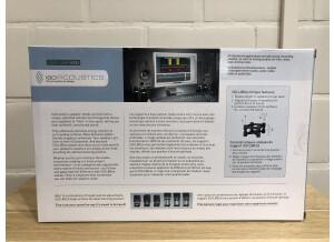 IsoAcoustics ISO-200