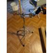 Pied de cymbale Pearl BC-930, état neuf