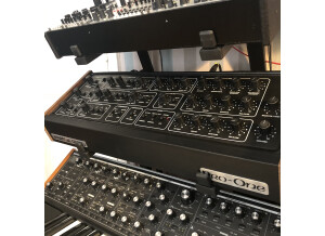 Sequential Circuits Pro-One (10345)
