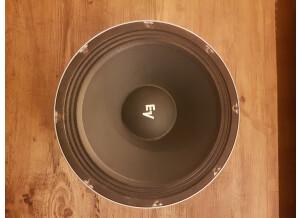 Electro-Voice EVM12L Classic