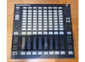 Native Instruments Maschine Jam (68347)