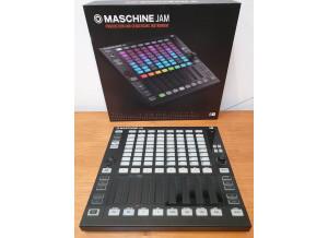Native Instruments Maschine Jam (69402)
