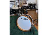 Tama Club Jam Mini + add on pack