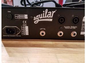 Aguilar AG-500 (97476)