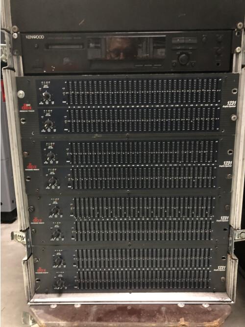 Martin MAC 600 NT (56917)
