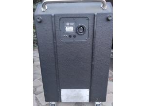 Ampeg SVT-610HLF