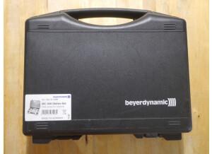 Beyerdynamic MC 930 Stéréo Set