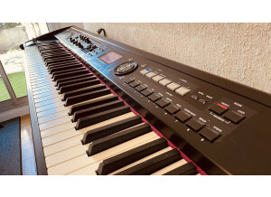 Roland RD-700NX (39451)