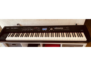 Roland RD-700NX (9630)