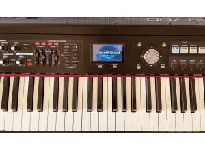 Roland RD-700NX (49014)