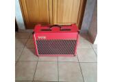 Ampli Vox AC15 C1 Red Limited