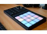 Vends Native Instruments maschine Mikro MK3 (neuf)