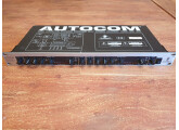 Behringer autocom MDX 1200