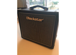 Blackstar Amplification HT-1R MkII (77288)