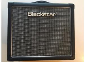 Blackstar Amplification HT-1R MkII (28398)
