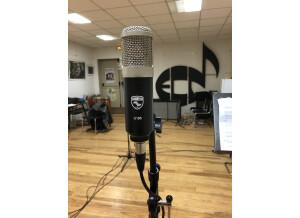Soundelux USA U195 (58930)