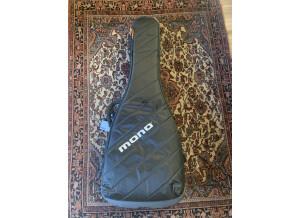 Mono M80 Vertigo Electric Guitar