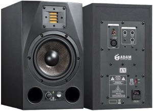adam-a7x-active