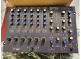 Table de Mixage Funktion One FF 6000 R