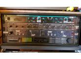 Drawmer DL 221 Dual compressor à vendre