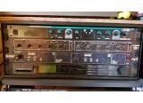 SPL 9629 stereo de-esser à vendre