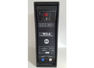 RCF TT2-A
