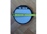 Pad Vic Firth 6