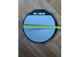 Vends Vic Firth Practice Pad 12