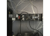 Vend ampli RMX 1450 A QSC