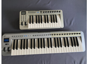 Evolution mk-249c2