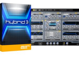 AIR Music Technology Loom