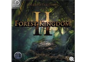 Best Service Forest Kingdom