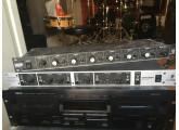 Atténuateur de bruit - SNR202 Denoiser 2 Channel