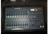Vends CONTEST MEMORY-24 - Console DMX