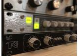 Vends TK Audio BC1-S   ( SSL G comp )