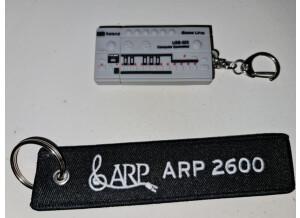 ARP 2600 FS (93785)