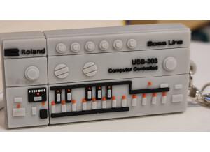 ARP 2600 FS (89648)