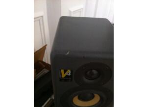 KRK V4 Serie 2