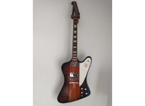 Gibson Firebird V 2016 T