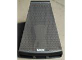 A vendre enceinte NEXO 45N12 en bon état.