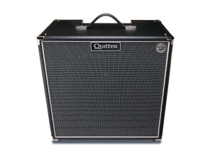 Quilter Labs Travis Toy 15