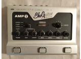 Vends Ampli BLUGUITAR AMP1