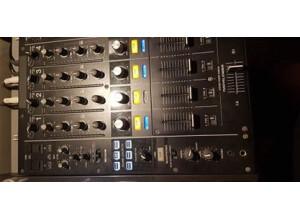 Pioneer DJM-900NXS2 (64384)